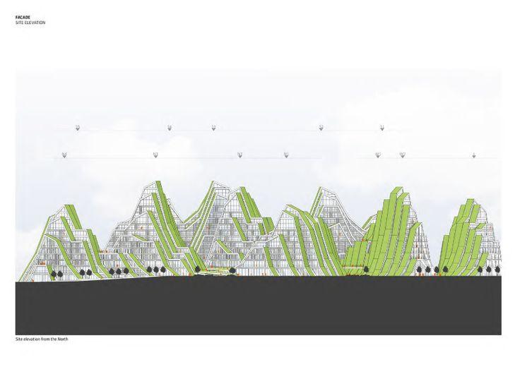 Arch2o-Hualien Residences GRANDE (16)