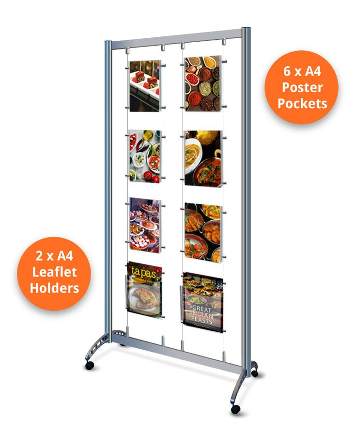 Exhibition Stand Poster : Images about display stands on pinterest