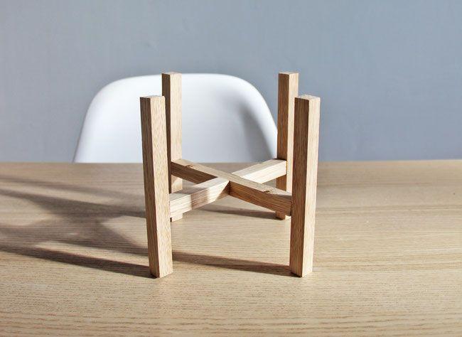 les 25 meilleures id es de la cat gorie tasseau sur pinterest tasseau de bois tasseau bois et. Black Bedroom Furniture Sets. Home Design Ideas
