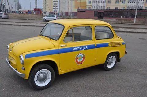 заз 965: 24 тыс изображений найдено в Яндекс.Картинках