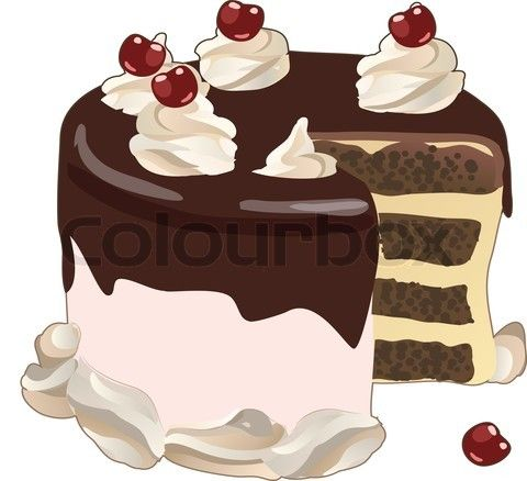 Art Deco Cake Slice : 1181 best images about cards in a box stuff on Pinterest ...