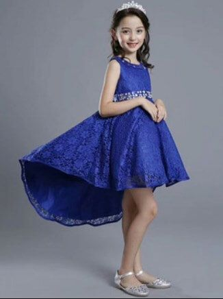 52e056fd807 Party Dresses For 11 12 Year Olds | Best Girls Party Dresses in 2019 ...