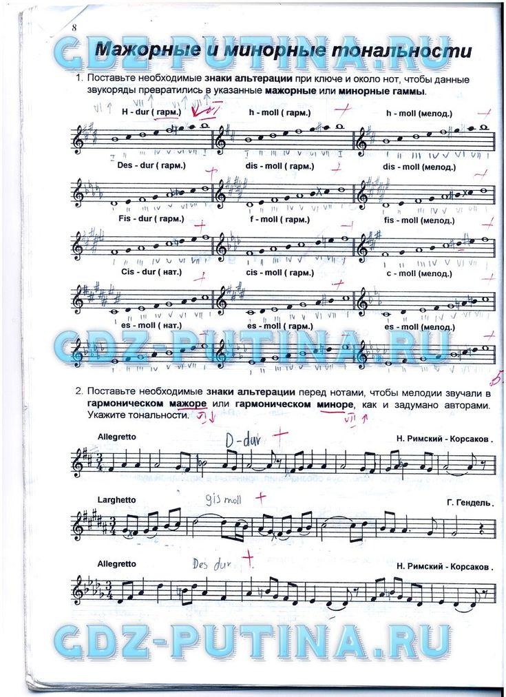 Русский язык 7 класс ашурова никольская сукунов хасанов