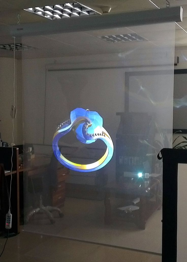 (109.20$)  Watch here - http://aihj8.worlditems.win/all/product.php?id=32765167215 - (1.524m*1m) transparent 3d holographic film for 100 inch size Rear Projection film display for meeting