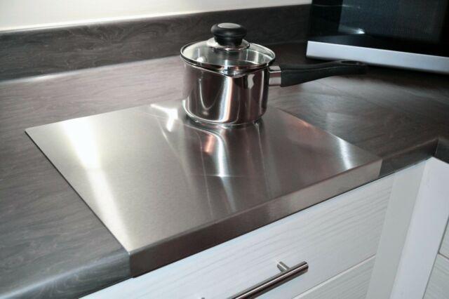 Pin By Gemma Glendenning On Kitchen Accessories Granite Chopping