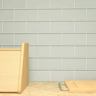 over 50 of the best farmhouse tile backsplash ideas - Ubahnaufkantung Grau