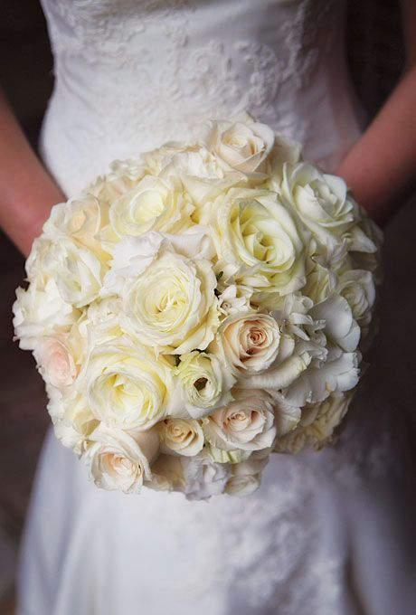 how make wedding bouquets best 25 stephanotis bouquet ideas on 4874