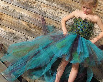 Costume Disney Belle Belle robe beauté et la par TheCreatorsTouch