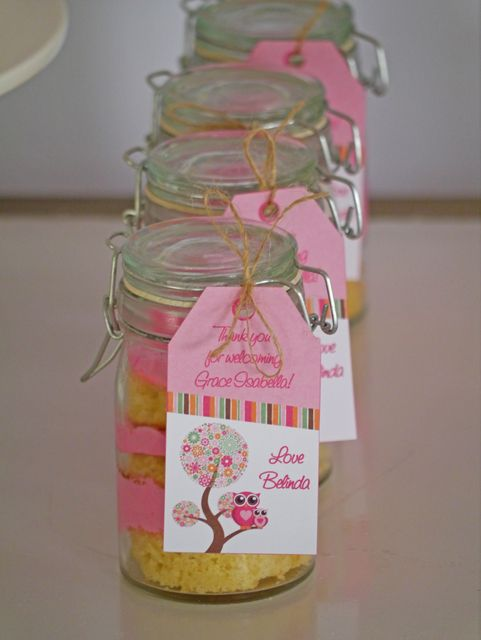 63 Best Baby Shower To Plan Images On Pinterest Fiestas Baby