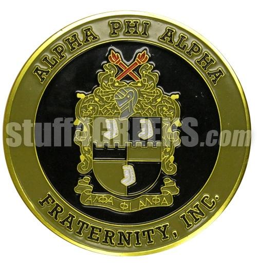 339 best Alpha Phi Alpha Fraternity, Inc. images on ...
