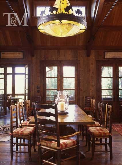 64 Best Informal Dining Room Images On Pinterest