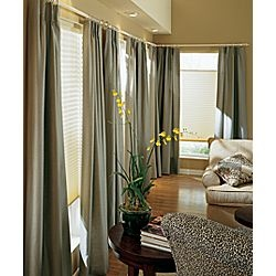 1000 Images About Windows On Pinterest Curtains