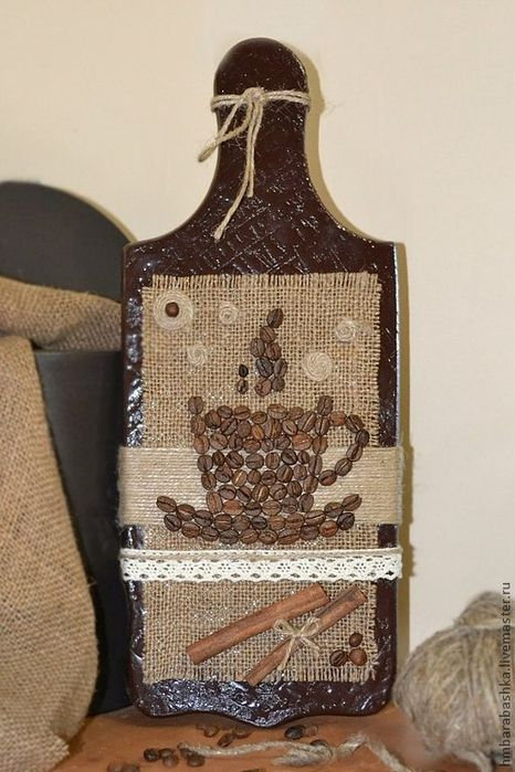 Topiary, lembranças e composição de grãos de café (8) (466x700, 231KB)