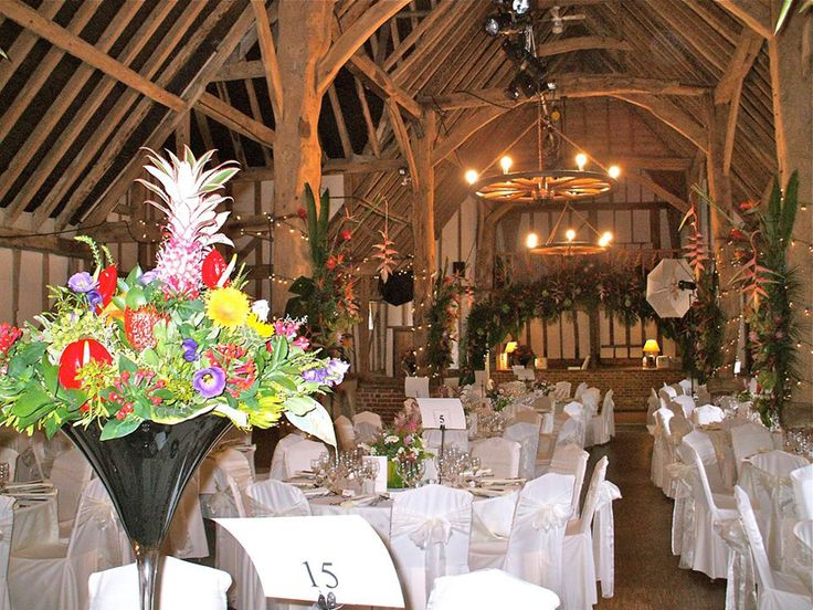 By Pledgdon Barn - Wedding and Party Venue @pledgdonbarn http://www.barnevents.co.uk/ https://www.facebook.com/weddingbarn