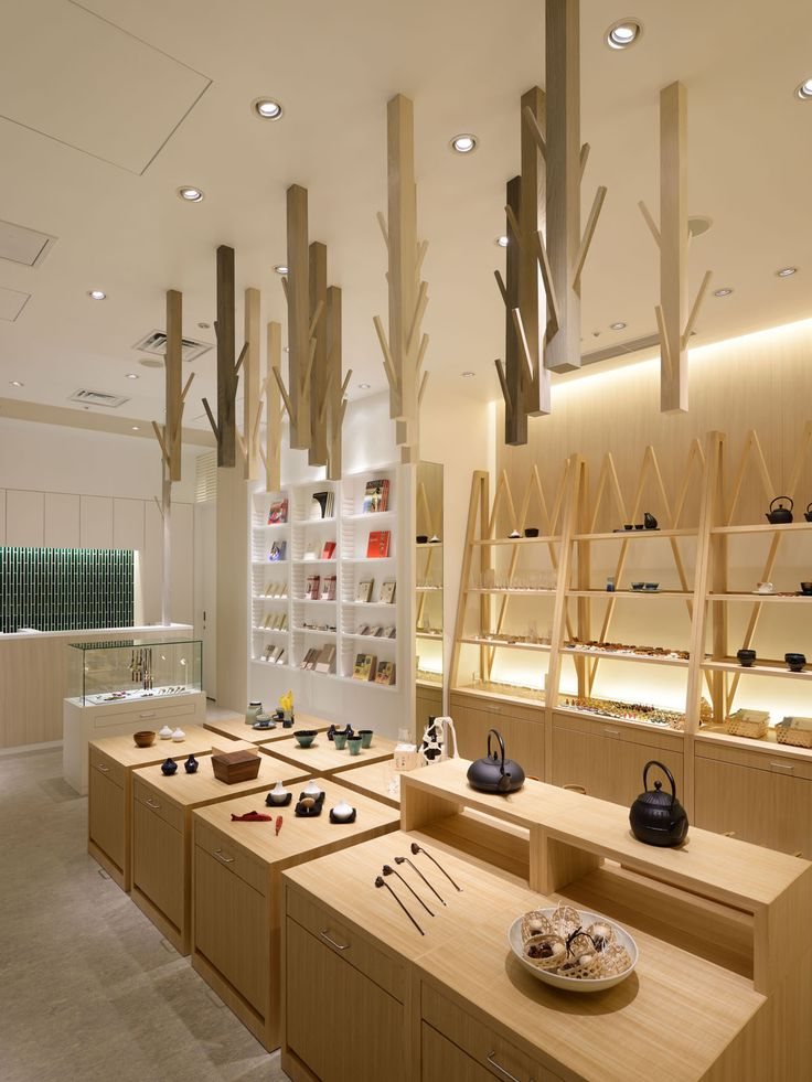 Masters craft palace hotel tokyo by love the life in for D life interior design