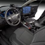 ford crown victoria 2014 interior wallpaper 2 High Resolution Picture