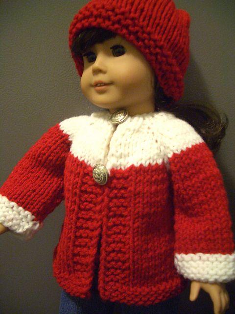 82 best Maplelea dolls images on Pinterest Doll patterns ...