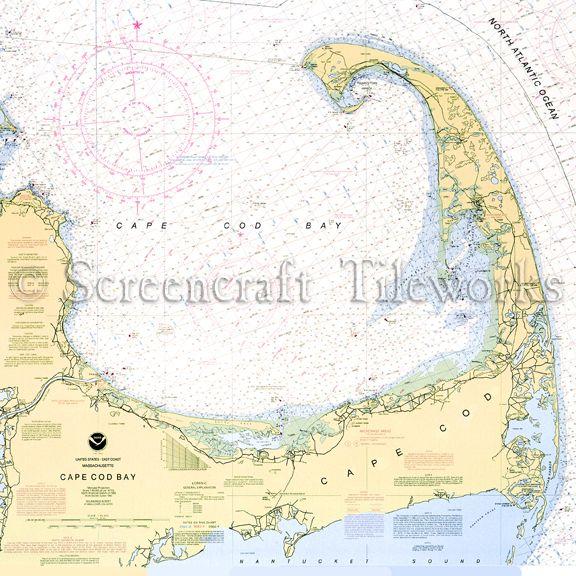 15+ Best Ideas About Nautical Chart On Pinterest