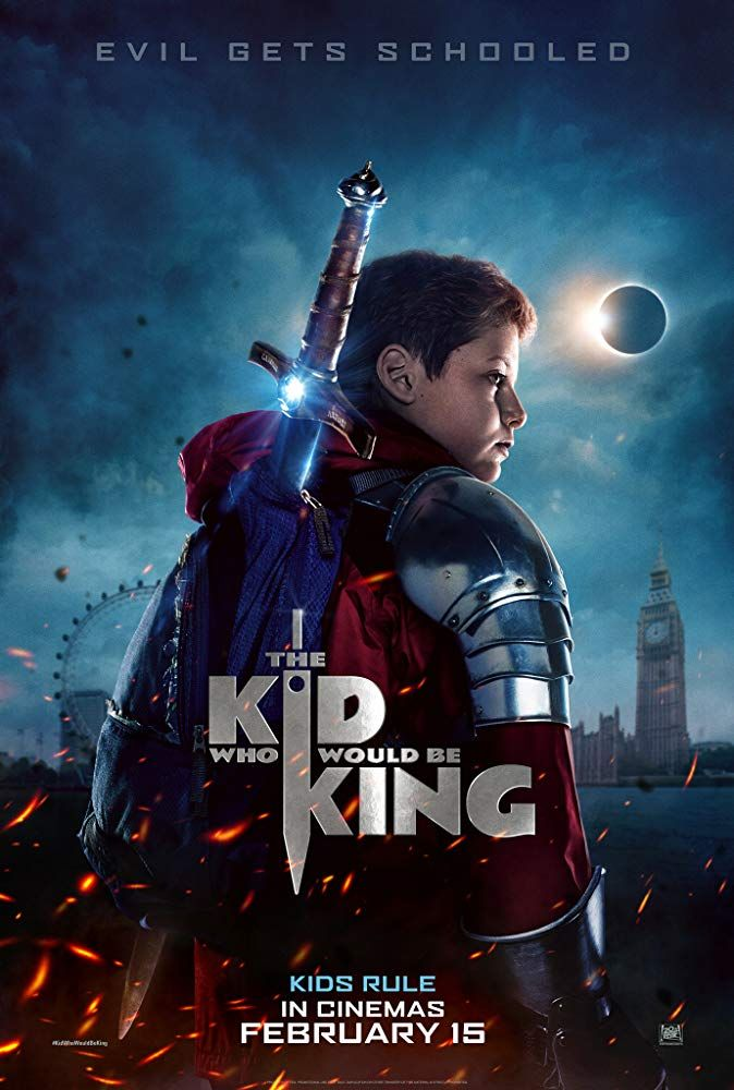 Latest Posters With Images Free Movies Online Kings Movie
