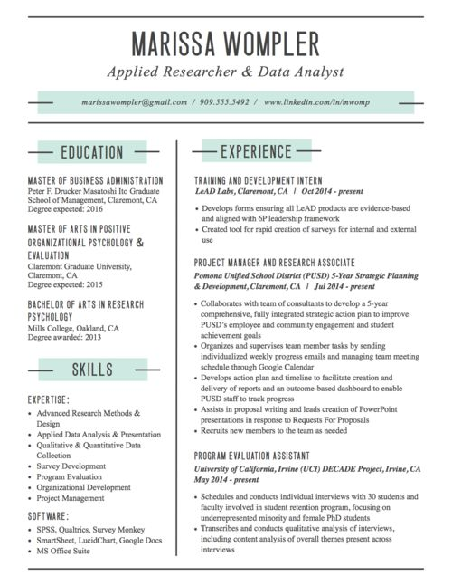 Youth Counselor Resume Stunning 11 Best School Counseling Resume Images On Pinterest  Teacher .