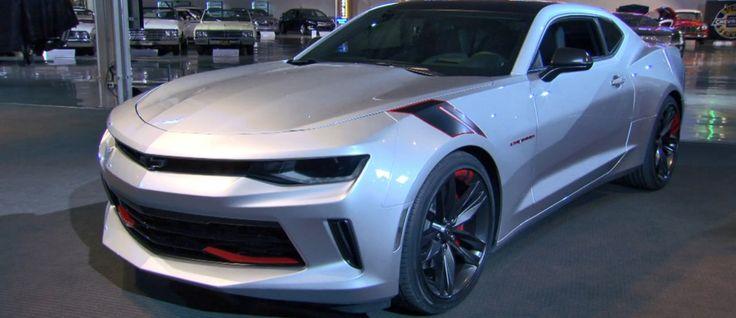 http://www.car-revs-daily.com/2015/10/21/chevrolet-2015-sema-red-line-concepts/