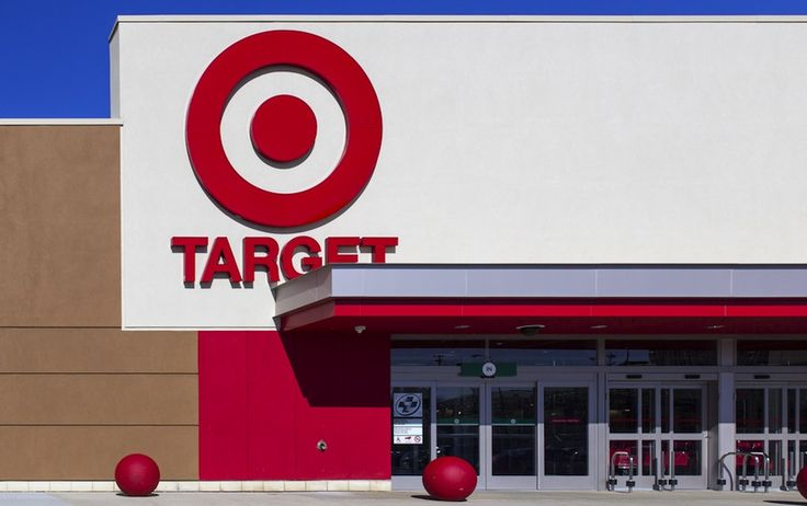 TARGET CANADA LIQUIDATION STARTS SOON, COULD TAKE MONTHS! #EpicLiquidation
