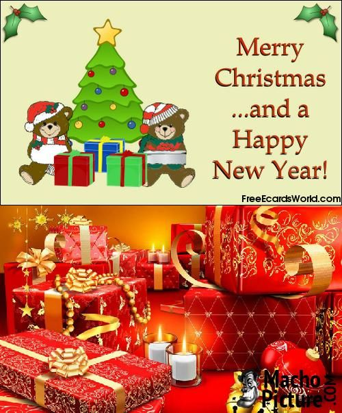 264 best christmas greetings images on pinterest natal christmas free christmas cards email 3 photo m4hsunfo