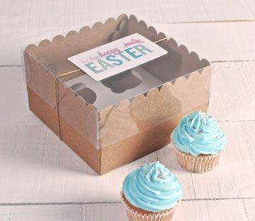 http://selfpackaging.es/i3004m-02-cajas-altas-para-4-cupcakes-1071.html