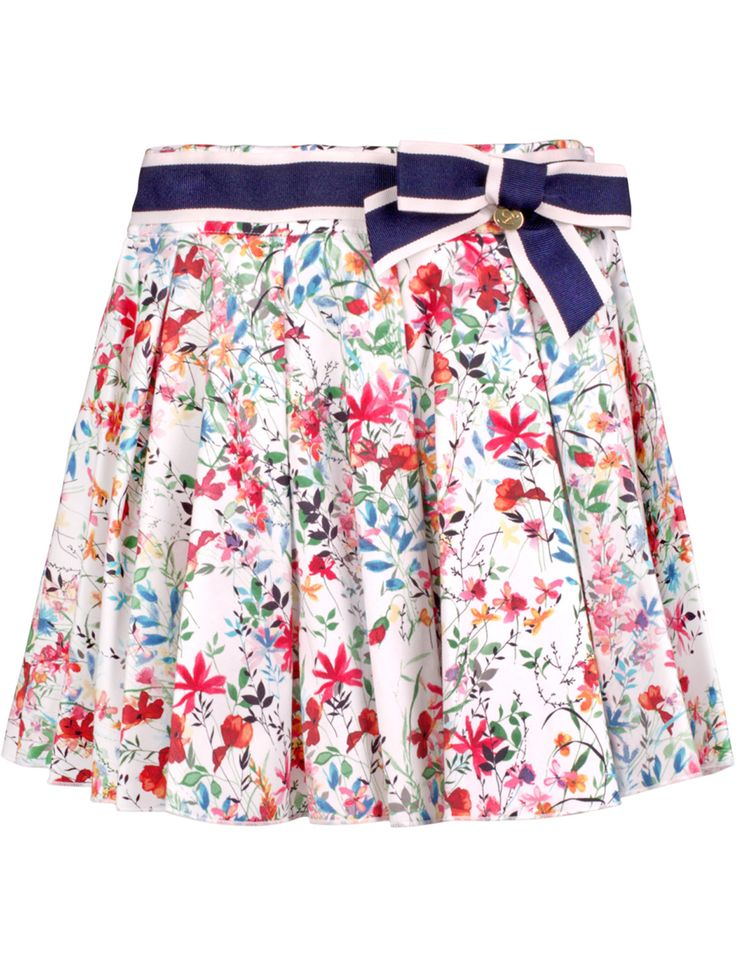 Lapin House Skirt 3500 rubles 50% discount