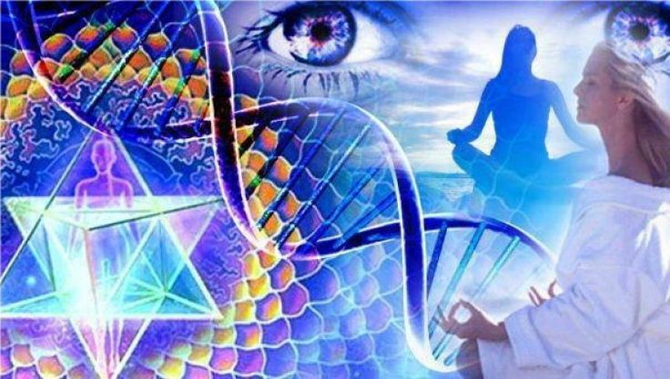 by Chuck Hayden guest writer for In5D.com The reality you experience is a result of a consensus in the collective consciousness of humanity. You and everyone around you has been conditioned to beli...