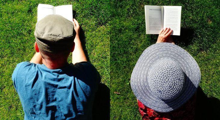 Доказана польза чтения книг для здоровья.   Американские специалисты пришли к выводу, что люди, хотя бы время от времени держащие в руках книгу, на четверть менее подвержены риску ранней смерти, чем их нечитающие сверстники.  Учёные из Йельского университета доказали, что люди, посвящающие чтению не менее 210 минут в неделю (всего полчаса в день) на 23% менее подвержены риску ранней смерти. По крайней мере, это наблюдение оказалось актуально для тестовой группы людей, за которыми специалисты…