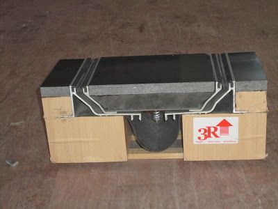 3R Expansion joints : 3R construction solutions is the leading manufacturer and exporter of modular expansion joint systems and also deals in repair, renovation and retrofitting | 3rconstruction