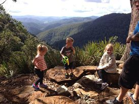 Barrington Tops Family Holiday Kids Country Holiday NSW E - jill.perram@bigpond.com https://www.facebook.com/pages/MANSFIELD-COTTAGE-BARRINGTON-Barrington-Tops-Holiday-Accommodation/341811962165