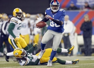 NY Sport Exchange: New York Giants Coverage http://alcoholicshare.org/
