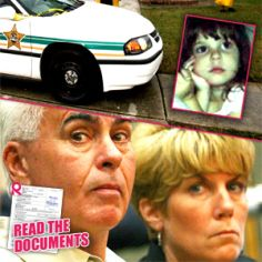Eviction Fear: Casey Anthony's Parents Florida Home — Where Daughter Caylee Died — In Foreclosure | Radar Online