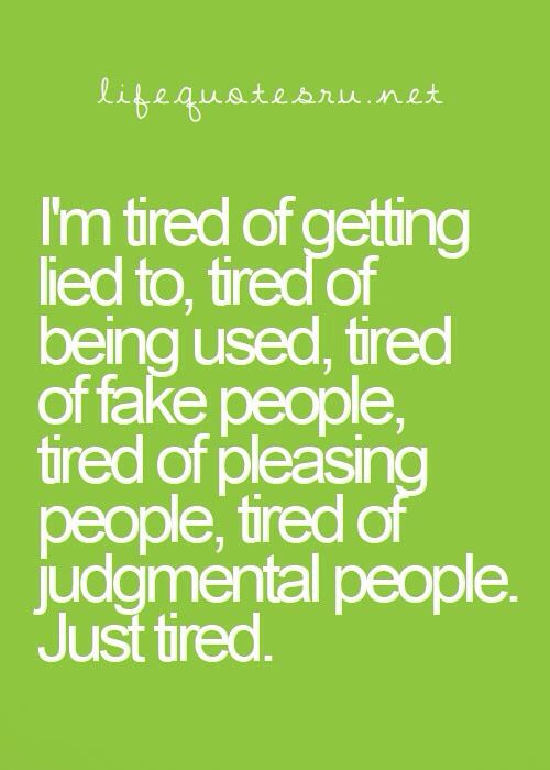 Abused Quotes Used And Abused Quotes Quotesgram