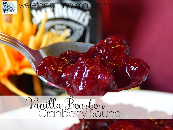 homemade-vanilla-bourbon-cranberry-sauce