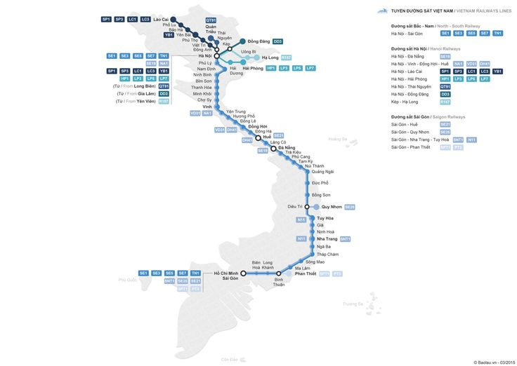 Vietnam-train-map-detail.jpg (1500×1064)