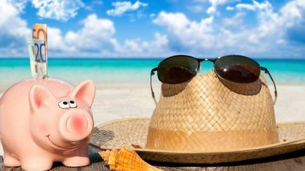 4 Tips interesantes para ahorrar en viajes a nivel familiar o en grupos. | Blog Truecalia https://www.truecalia.com/blog/4-tips-interesantes-ahorrar-viajes-nivel-familiar-grupos/