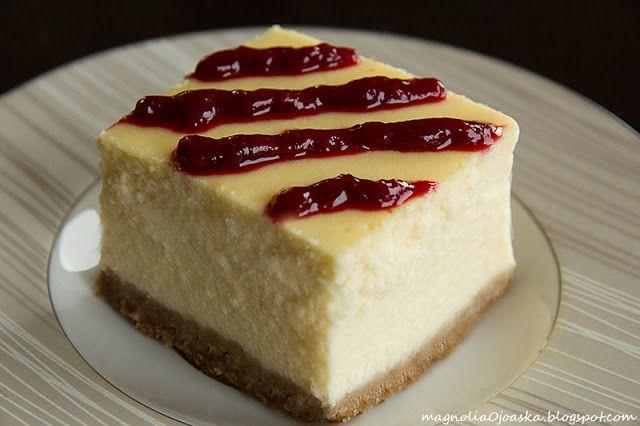 Cake Recipes In Pinterest: Polish Dessert And Cake Recipes