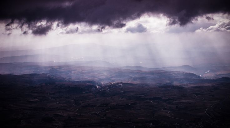 Photo by Iker Urteaga   Unsplash