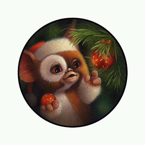 Gremlins Christmas | Christmas Pictures of all kinds ...