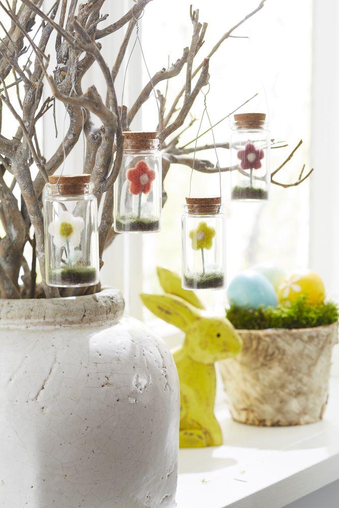 22 best ostern images on pinterest easter baking and easter eggs. Black Bedroom Furniture Sets. Home Design Ideas