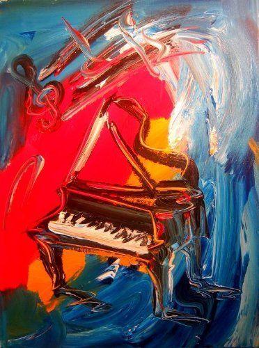 "Large Landscape Impressionist 24"" Modern Abstract - Wall ... https://www.amazon.com/dp/B06WP6NLW6/ref=cm_sw_r_pi_dp_x_HoYXybY1JZSW2"