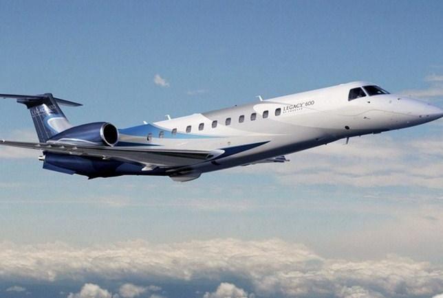 Startup permite voos ilimitados de jatinhos com preço acessível