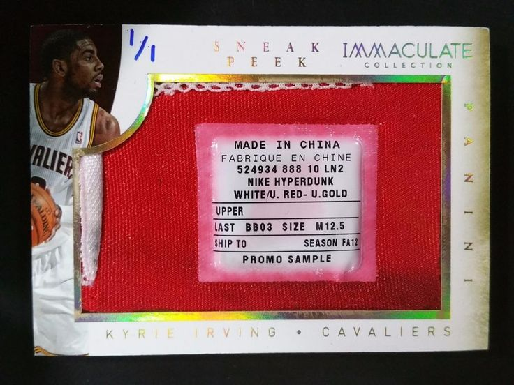 Best  Of  Nba Card Images On   Cards Basketball