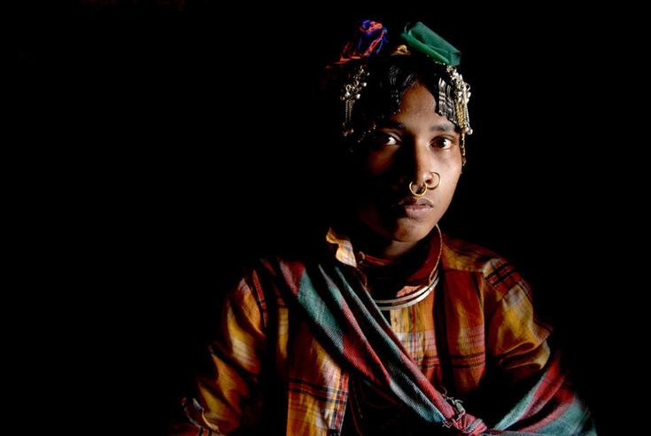 A groundbreaking new campaign was launched in India to challenge the deep-seated prejudice that tribal peoples are 'backwards' and 'primitive'. Such attitudes are often used to justify the theft of their land and attempts to force them to change their ways of life.  By November 2013, the message of the Proud Not Primitive campaign was being heard in India. The Hindu, one of the world's largest speaking English newspapers, pledged to no longer use the term 'primitive'