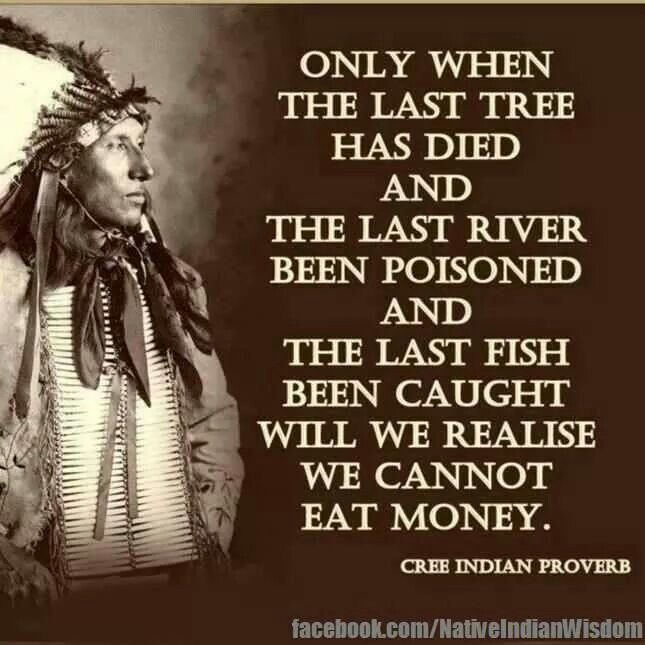 Native American Wedding Quotes: Indian Quotes And Sayings. QuotesGram