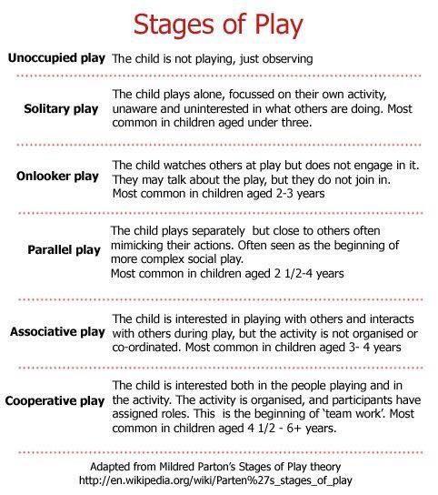 Child care More