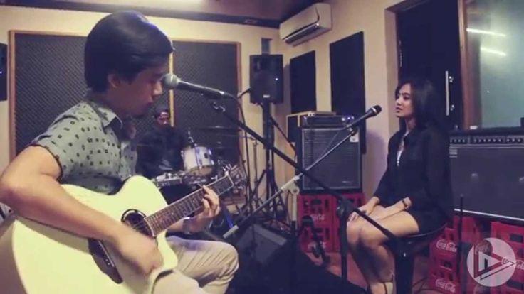 Revara - Jakarta Story Part 2 (Hujan) Acoustic Session